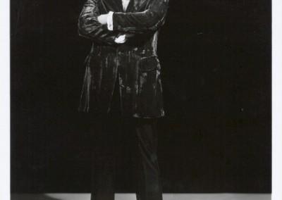Philip Morris - Master Illusionist - 1