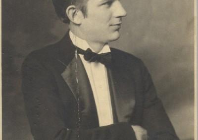 Roland Plato