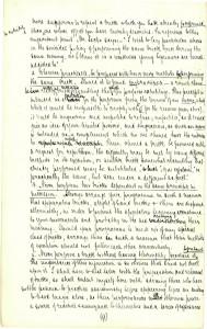 Spielman-Manuscript-10