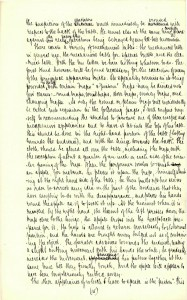 Spielman-Manuscript-16
