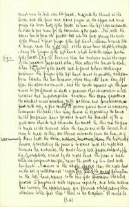 Spielman-Manuscript-25