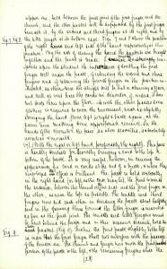Spielman-Manuscript-30