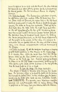 Spielman-Manuscript-33