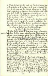 Spielman-Manuscript-34