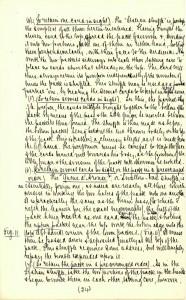 Spielman-Manuscript-36