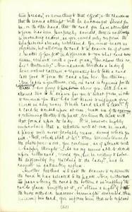 Spielman-Manuscript-42