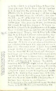 Spielman-Manuscript-49