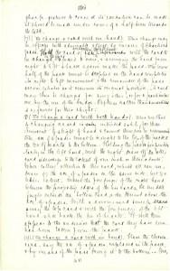 Spielman-Manuscript-53