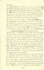 Spielman-Manuscript-58