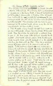 Spielman-Manuscript-62
