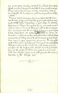 Spielman-Manuscript-8