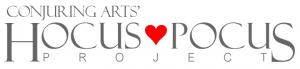 Hocus Pocus Project