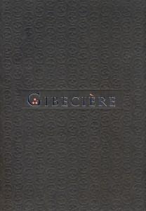 Gibecière Vol. 5, No. 2