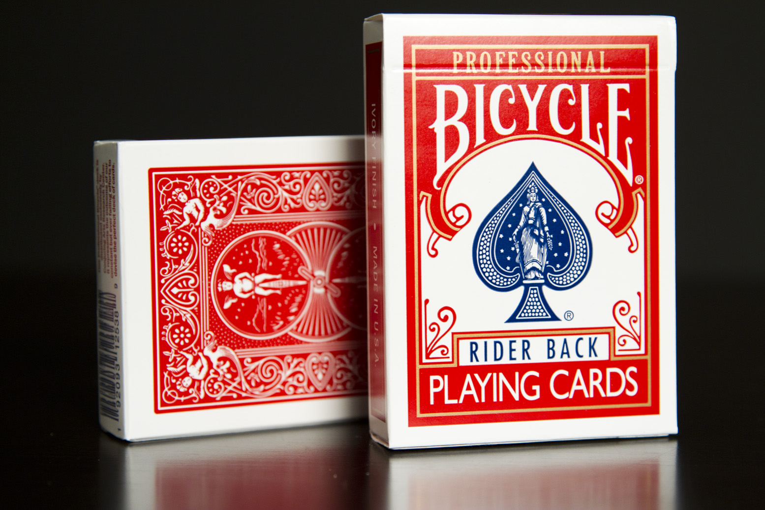 The finest bicycles ever printed and for only 3 49 deck