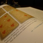 Florentine Cards