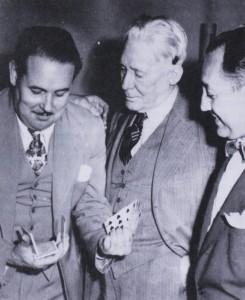 Miller Hugard Kaplan