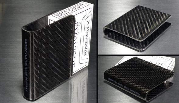 CarbonClipBlankBanner2