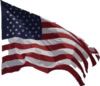 New Store Discount for Current and Former US Military Personnel