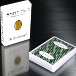 SmithNo3-1-det