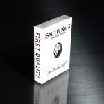 SmithNo3-8-det
