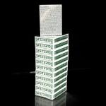 Brick216Grn-det