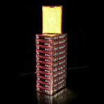 BrickTitanGld-det