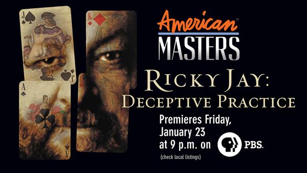 RICKY-JAY_American-Masters