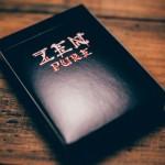ZenBlPure17-det