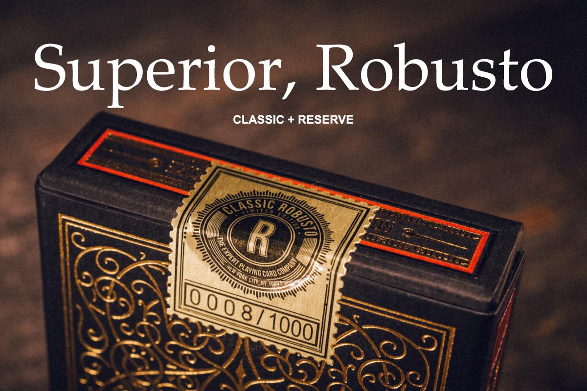 SuperiorLeader4