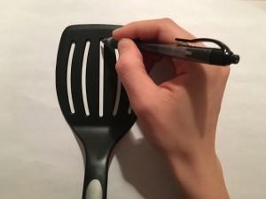 rubin spatula_image